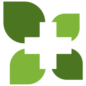 eMedApps logo EHR interoperability experts