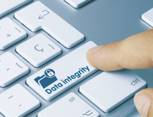 Data Integrity – Part 2: 3 Strategies for Integrity